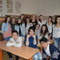 stazisti-2016 1